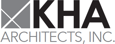 Kristi Hanson Architects