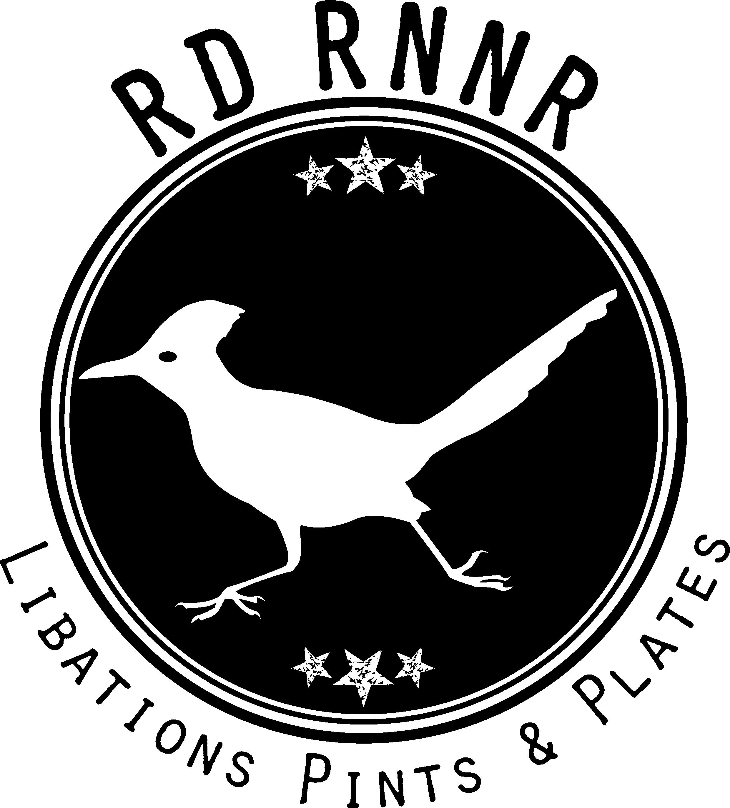 RD RNNR